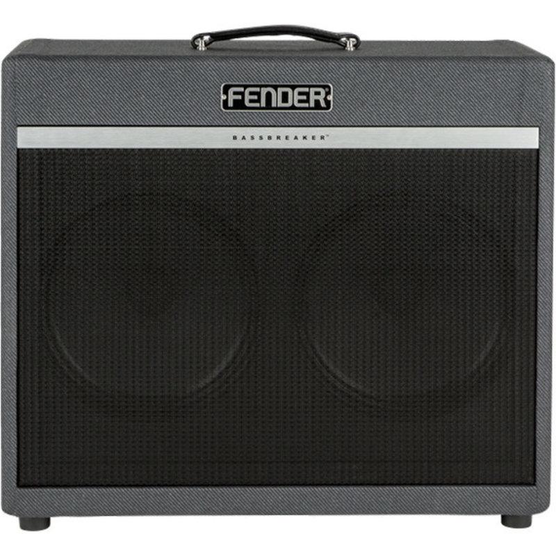 Fender Fender Bassbreaker BB212 Enclosure Amplifier