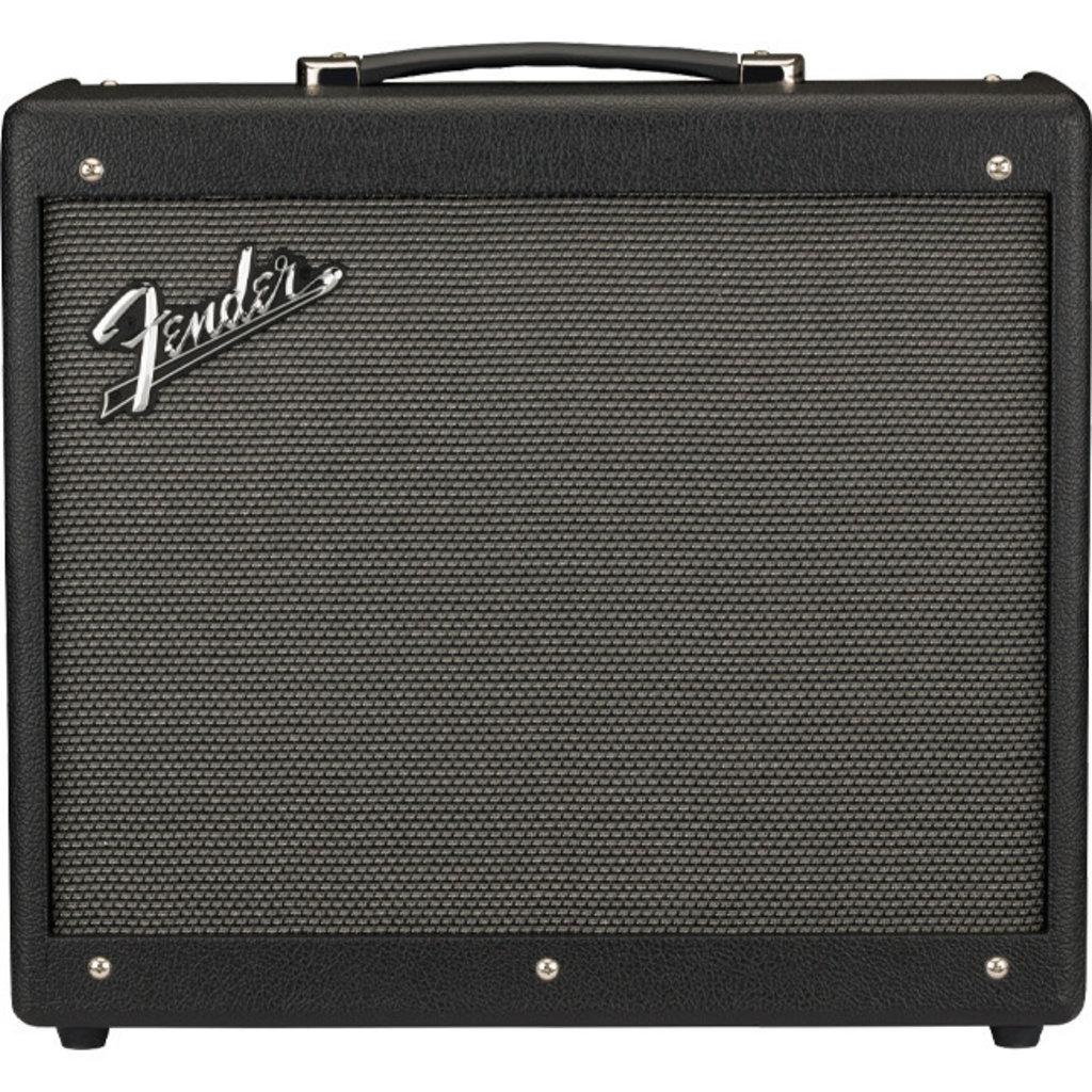 Fender Fender Mustang GTX50 Amplifier