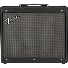 Fender Fender Mustang GTX100 Amplifier