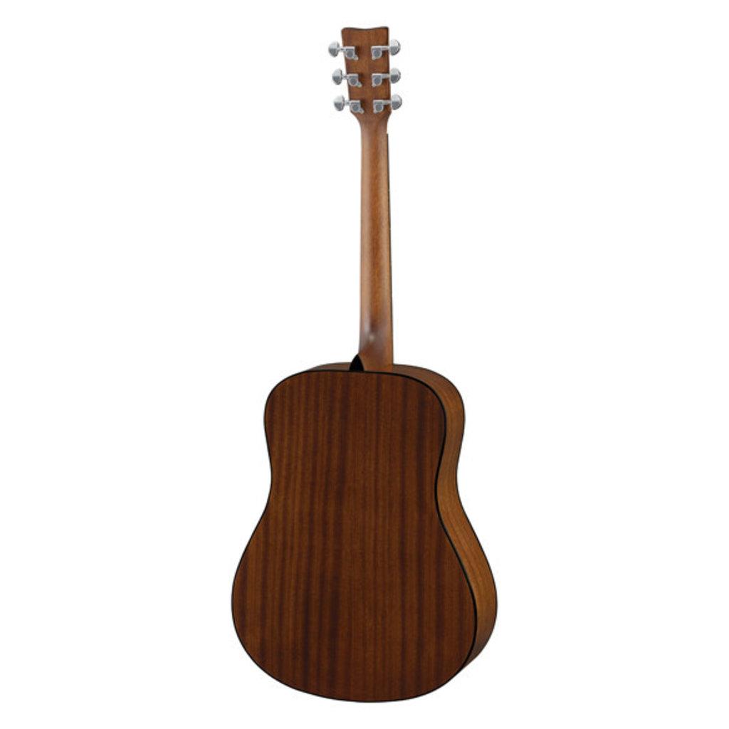 Yamaha Yamaha F325D Acoustic Guitar