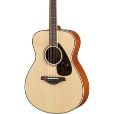 Yamaha Yamaha FS820 Acoustic Guitar
