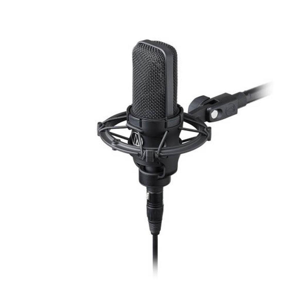 Audio Technica Audio Technica AT4040 Condenser Microphone