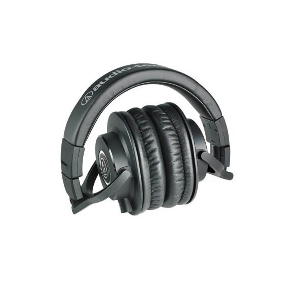 Audio Technica Audio Technica ATH-M40X