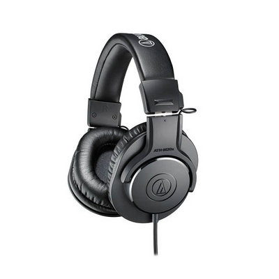 Audio Technica Audio Technica ATH-M20X