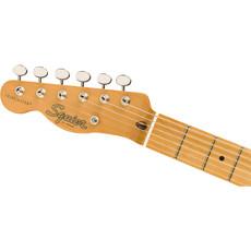 Fender Fender Squier Classic Vibe 50's Telecaster MN BSB Lefty