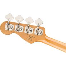 Fender Fender Squier Classic Vibe 60's Jaguar Bass 3TS