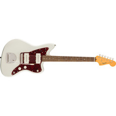 Fender Fender Squier Classic Vibe 60's Jazzmaster LRL - Olympic White
