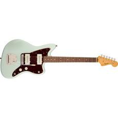 Fender Fender Squier Classic Vibe 60's Jazzmaster LRL Sonic Blue