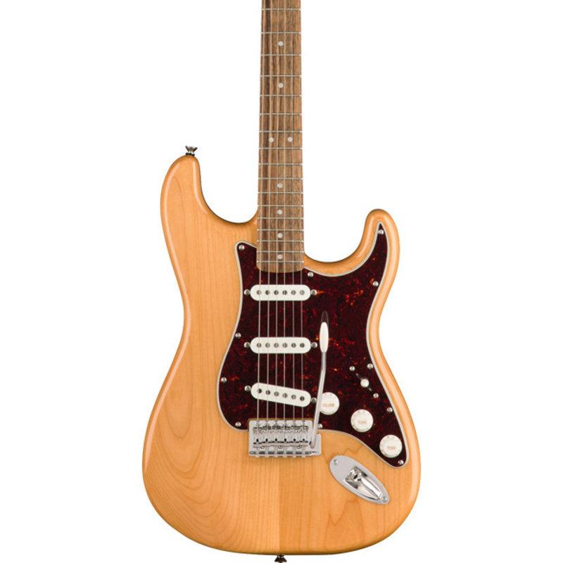 Fender Fender Squier Classic Vibe 70's Stratocaster LRL NAT