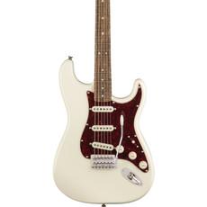 Fender Fender Squier Classic Vibe 70's Stratocaster LRL OWT