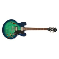 Epiphone Epiphone ES-335 Dot Deluxe ANNH