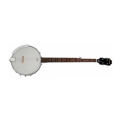 Epiphone Epiphone MB 100 5 Sting Banjo