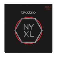 D'addario D'Addario NYXL 12-54