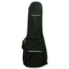 Solutions SGBD-A Deluxe Acoustic Bag