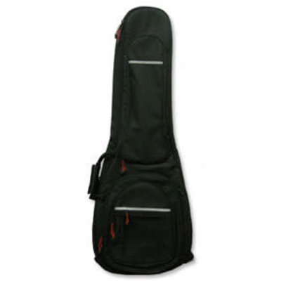 Solutions Solutions SGBD-A Deluxe Acoustic Bag