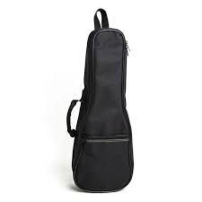 Solutions Solutions SGB-UT Tenor Uke Bag