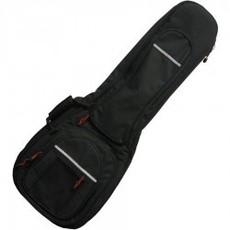 Solutions SGBD-UT Tenor Ukulele Deluxe Bag