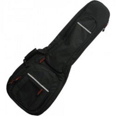 Solutions SGBD-US Soprano Uke Deluxe Bag