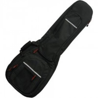 Solutions Solutions SGBD-US Soprano Uke Deluxe Bag