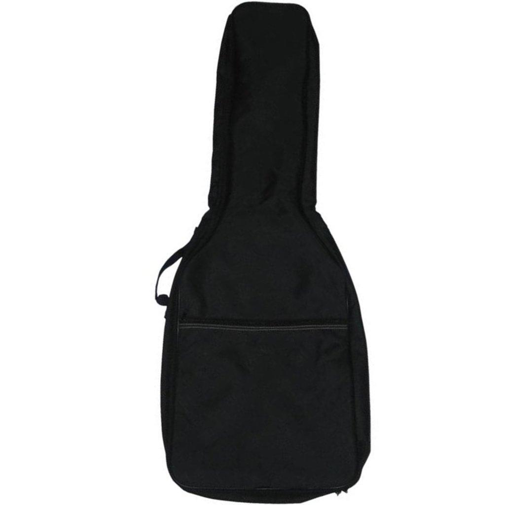Solutions Basic Folk Bag SGB-F