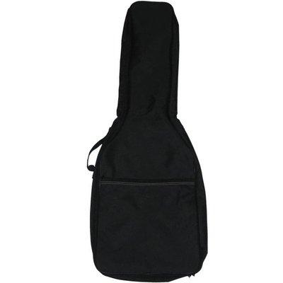 Solutions Solutions Basic Folk Bag SGB-F