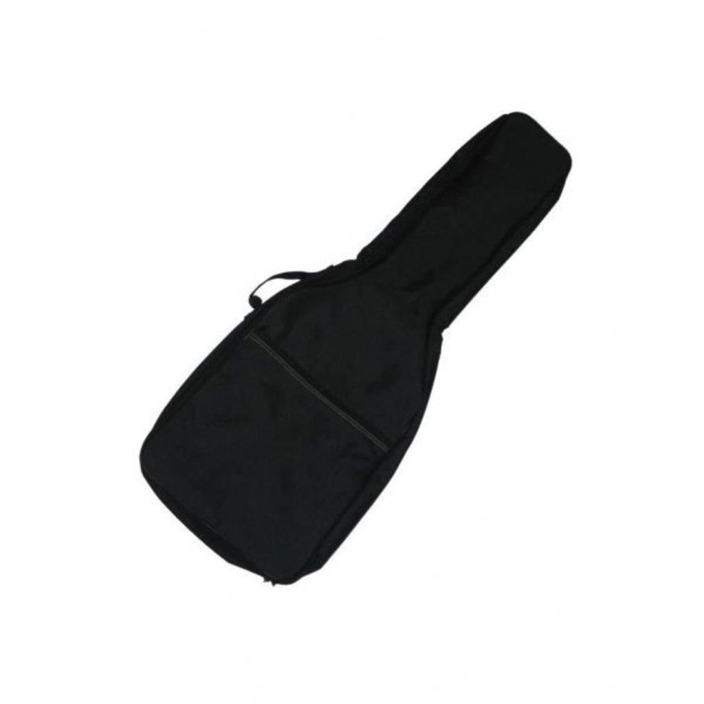 Solutions SGB-E Basic Electric Bag