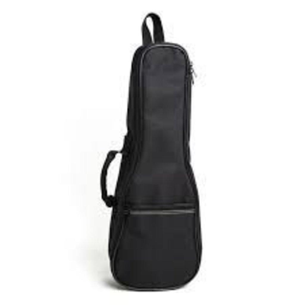 Solutions SGB-UT Tenor Ukulele Bag