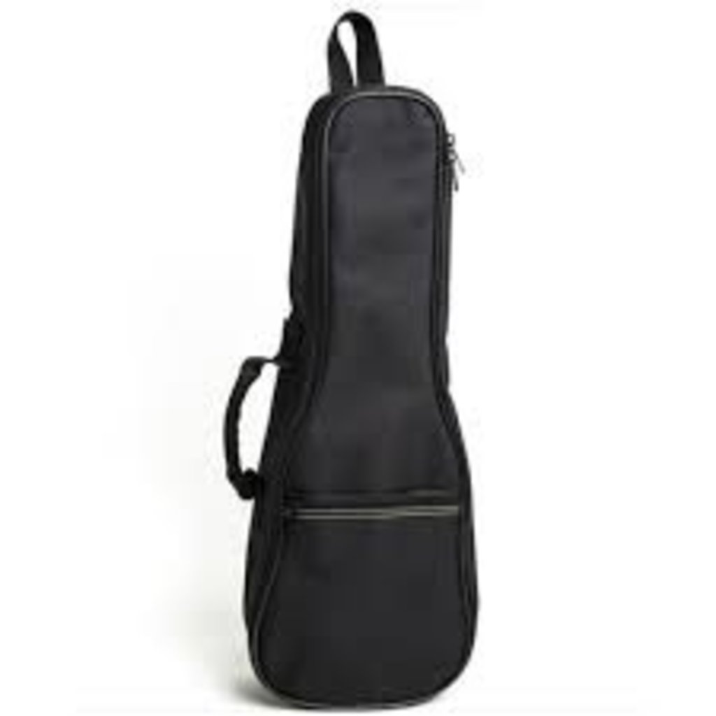 Solutions SGB-UC Concert Uke Bag