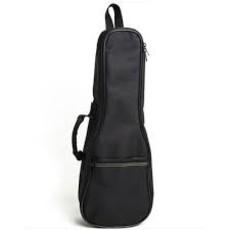 Solutions SGB-UC Concert Ukulele Bag