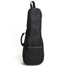Solutions SGB-US Soprano Ukulele Bag