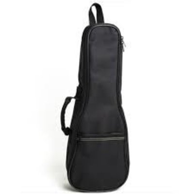 Solutions Solutions SGB-US Soprano Uke Bag
