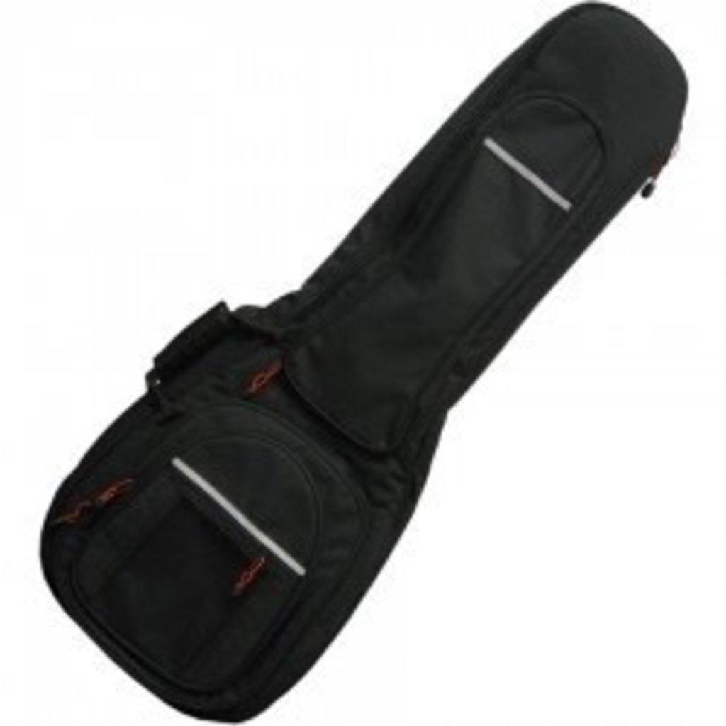 Solutions SGBD-US Soprano Ukulele Deluxe Bag