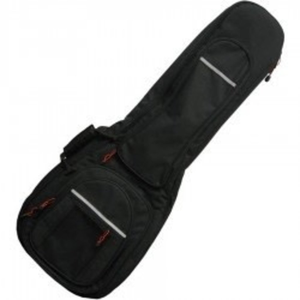 Solutions SGBD-B Deluxe Bass Bag