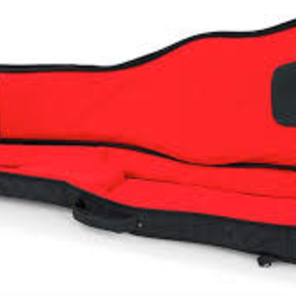 Gator GT-Electric-BLK Gig Bag