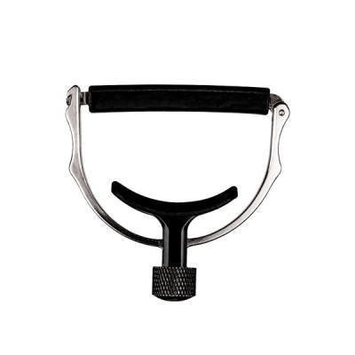 Planet Waves D'addario NS Cradle Capo PW-CP-18