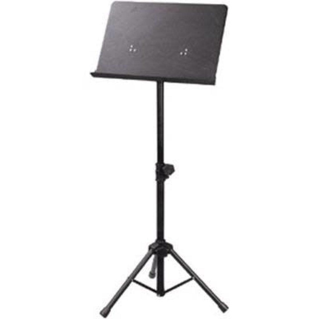 Profile Large Music Stand MS-140B