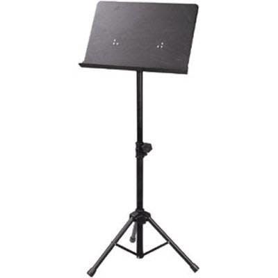 Profile Profile Large Music Stand MS-140B