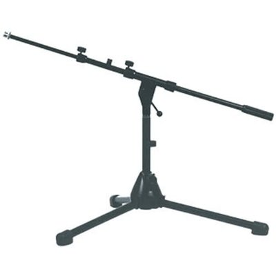 Profile Bass Drum Mic Stand Mcbd35B