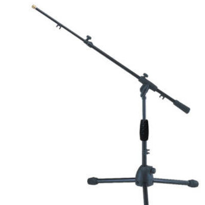 DH DHPMS50 Amplifier Boom Microphone Stand