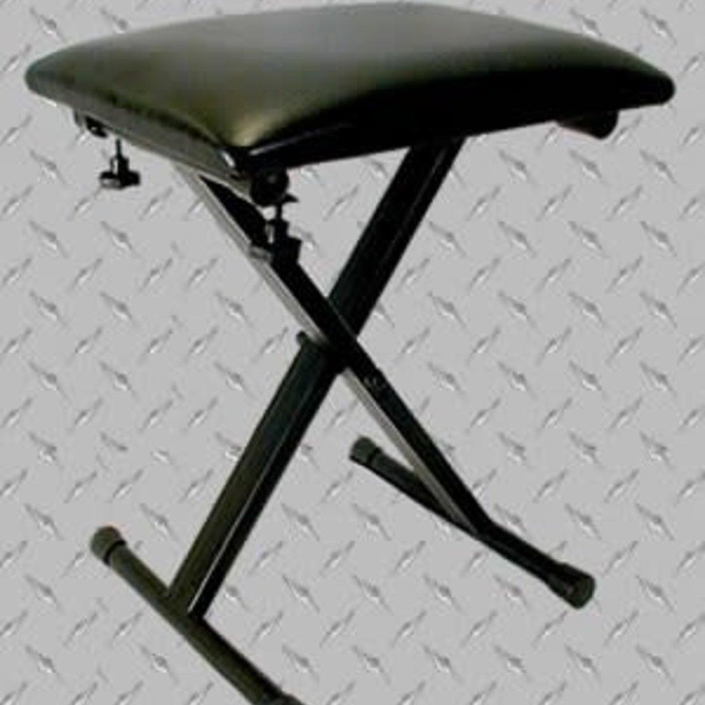 Profile Profile KDT100B Keyboard Bench