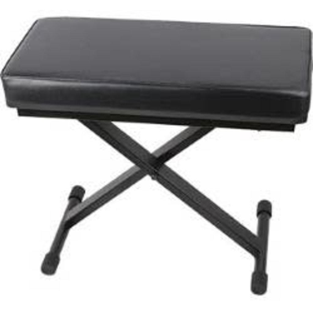 Profile KDT5505 Keyboard Bench