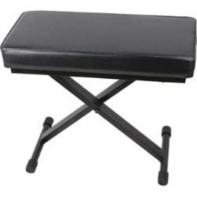 Profile Profile KDT5505 Keyboard Bench
