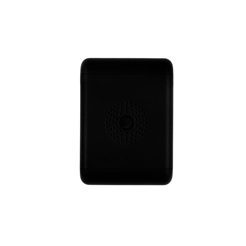 D'addario D'addario Small Humidifier PW-SIH-01
