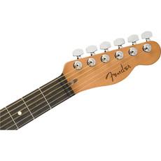Fender Fender Acoustasonic Tele Sunburst w/Bag