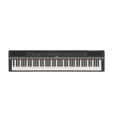 Yamaha Yamaha P125 Digital Piano