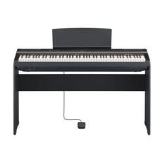 Yamaha Yamaha P125 Digital Piano
