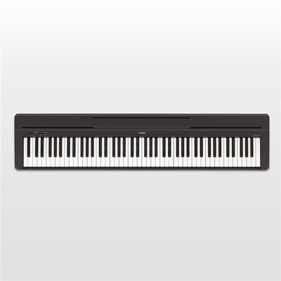 Yamaha Yamaha P45 Digital Piano