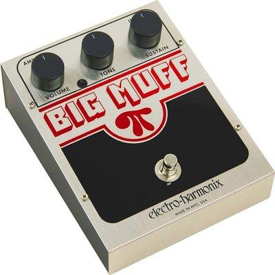Electro-Harmonix Electro-Harmonix Big Muff Usa