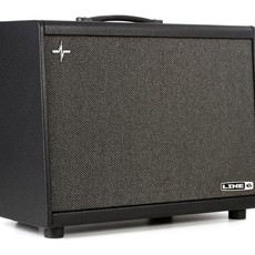 Line 6 Line 6 Power Cab 112 Guitar Speaker