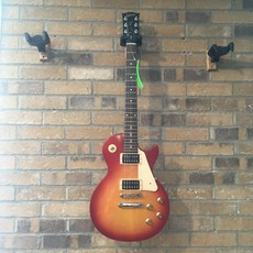 Consignment Consignment (Used) Gibson Les Paul Studio Tribute 2019